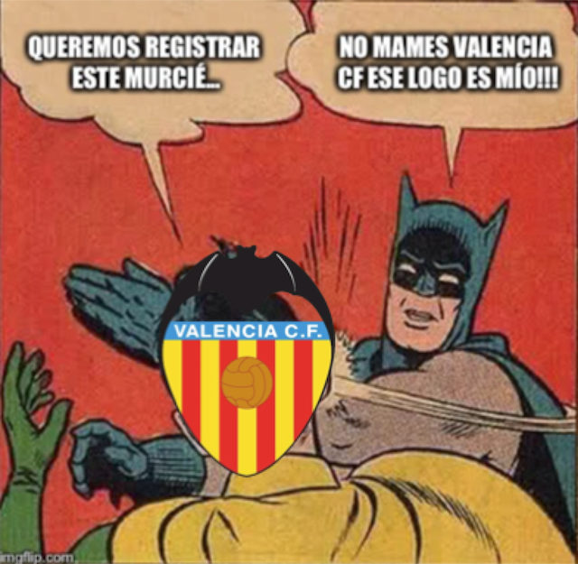 meme valencia