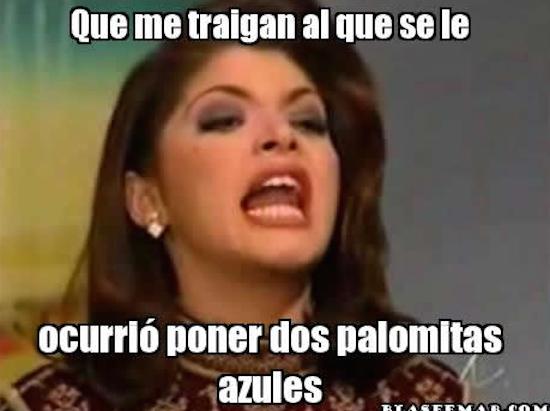 meme2azul21