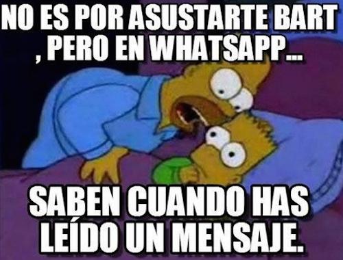 meme2azul3
