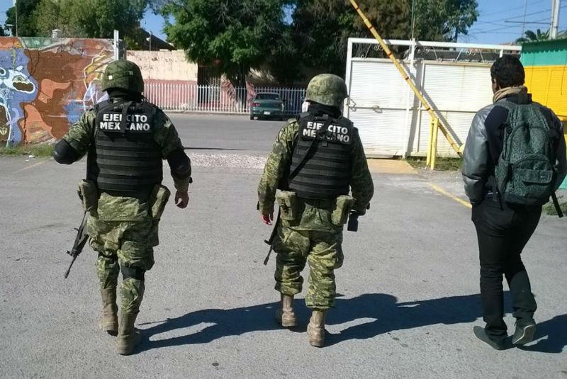 militares UAdeC1