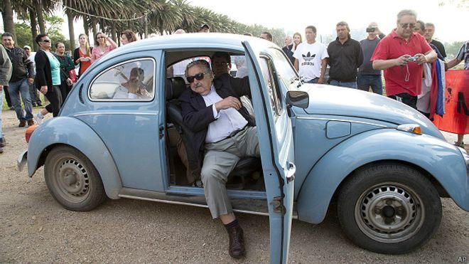 mujica vochito