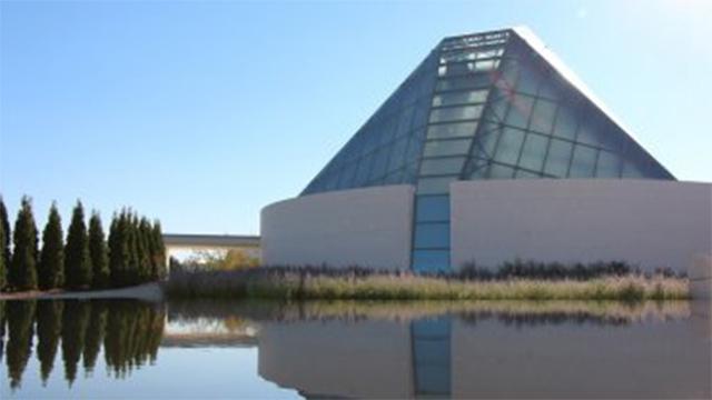 museos-nuevos05