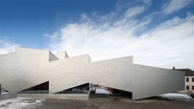 museos-nuevos07