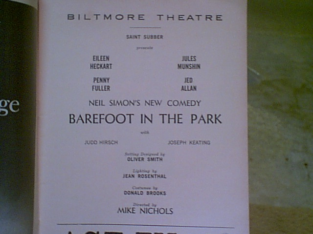 nichols-mike-and-judd-hirsch-barefoot-in-the-park-1966-playbill-signed-autograph-19
