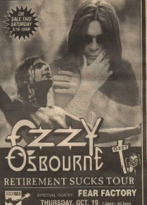 ozzy-retirement-sucks-tour