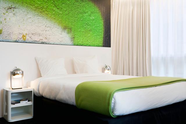 pantone hotel4