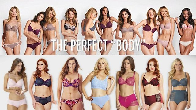perfect_body5