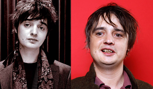 petedoherty