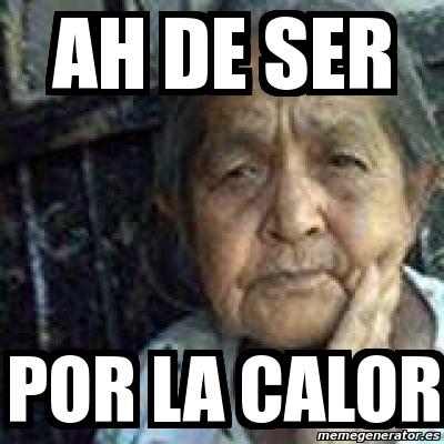 por_la_calor_