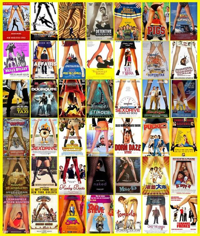 posters-de-peliculas01