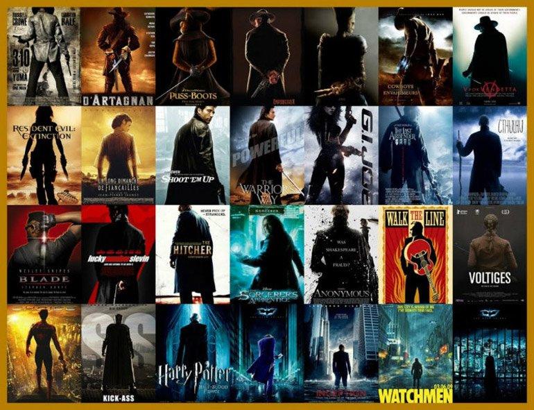 posters-de-peliculas03