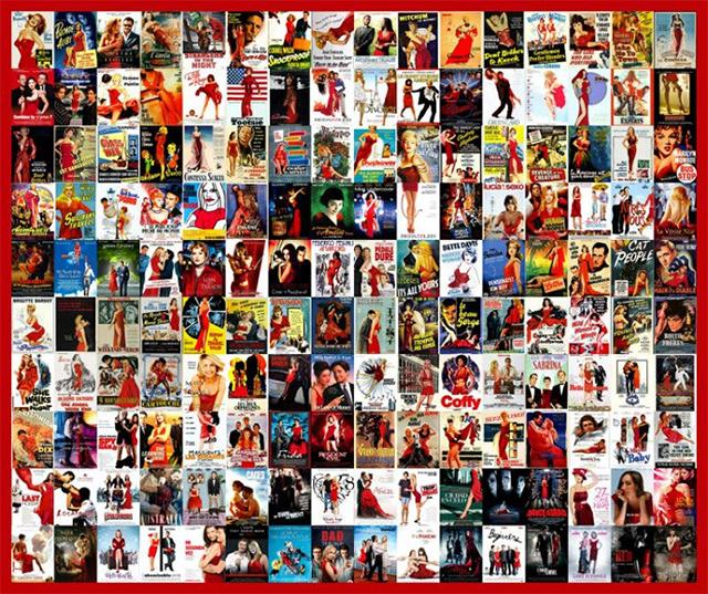 posters-de-peliculas07