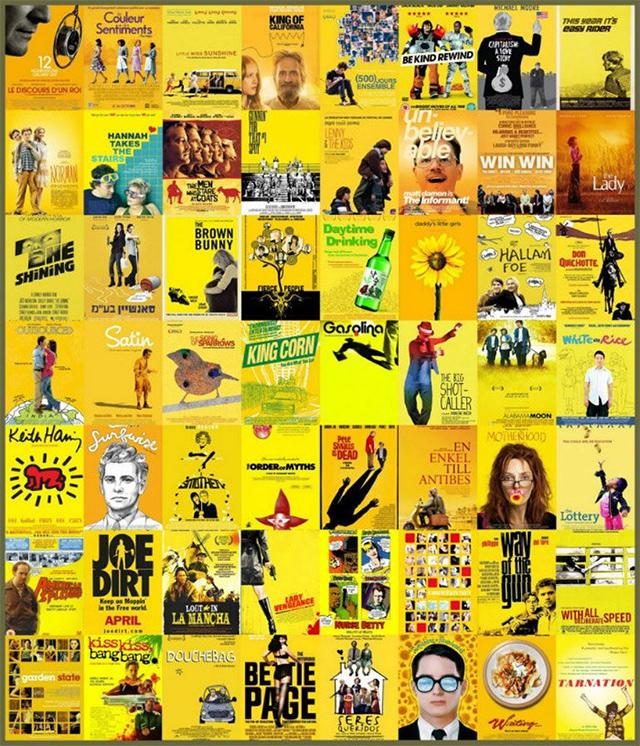 posters-de-peliculas09
