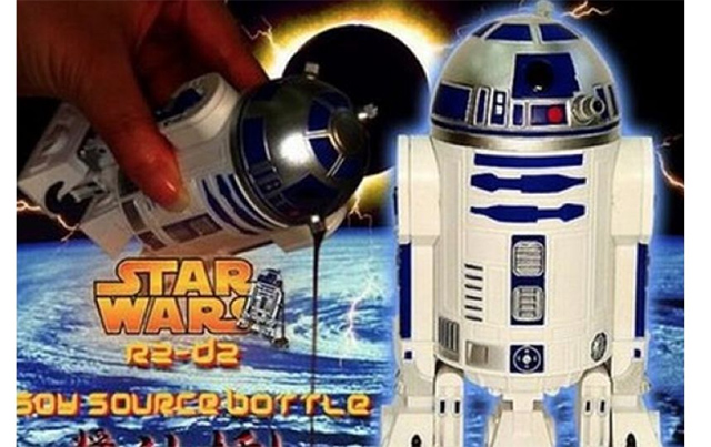 productos-raros-star-wars01