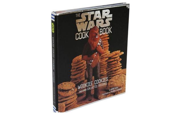 productos-raros-star-wars02