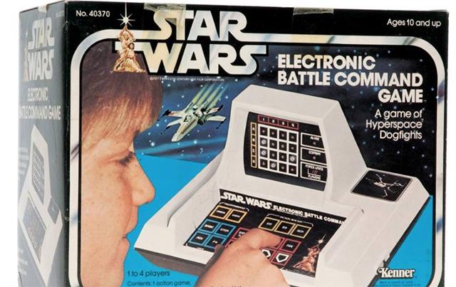 productos-raros-star-wars05