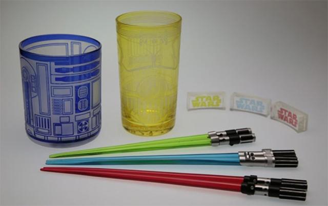 productos-raros-star-wars06