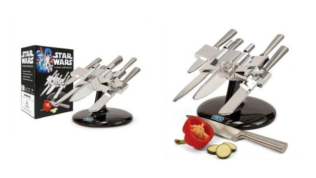 productos-raros-star-wars12