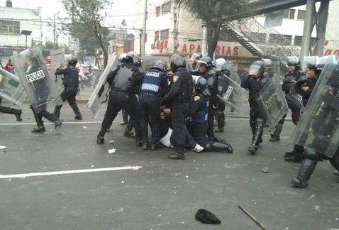 protestas_20_noviembre_AICM
