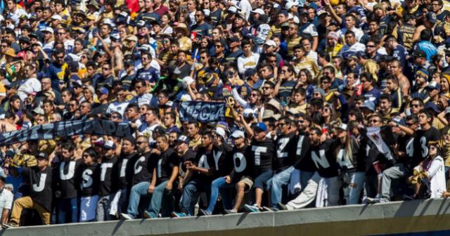 rebel ayotzinapa