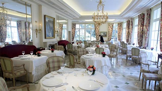 restaurantes-de-hotles01