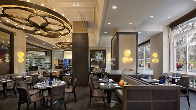 restaurantes-de-hotles02