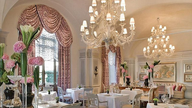 restaurantes-de-hotles04
