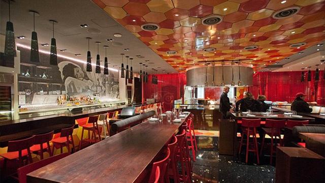 restaurantes-de-hotles09