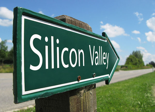 siliconvlley_s