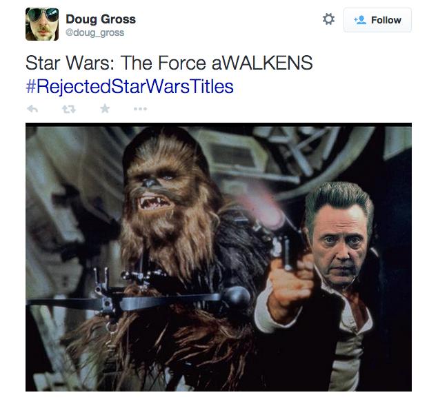 star-wars-slander-1