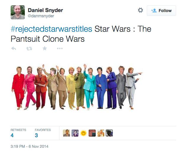 star-wars-slander-11