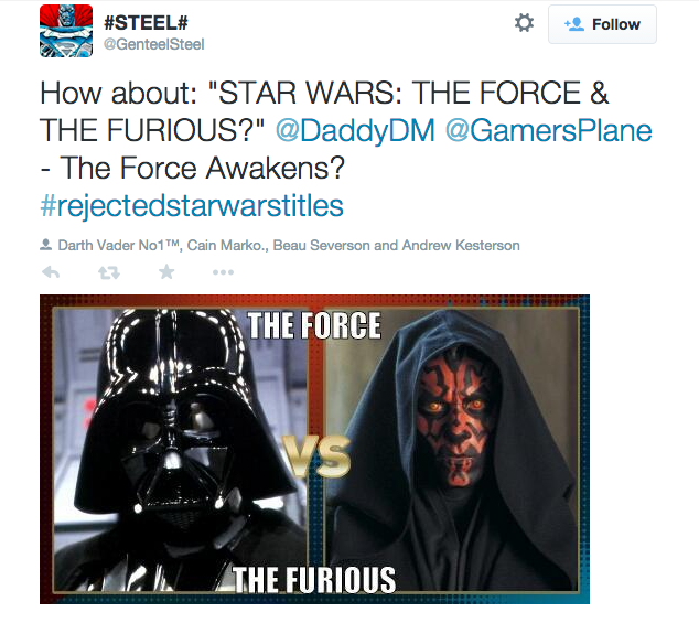 star-wars-slander-7