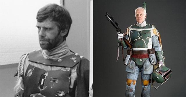 star-wars-treinta-años-después10