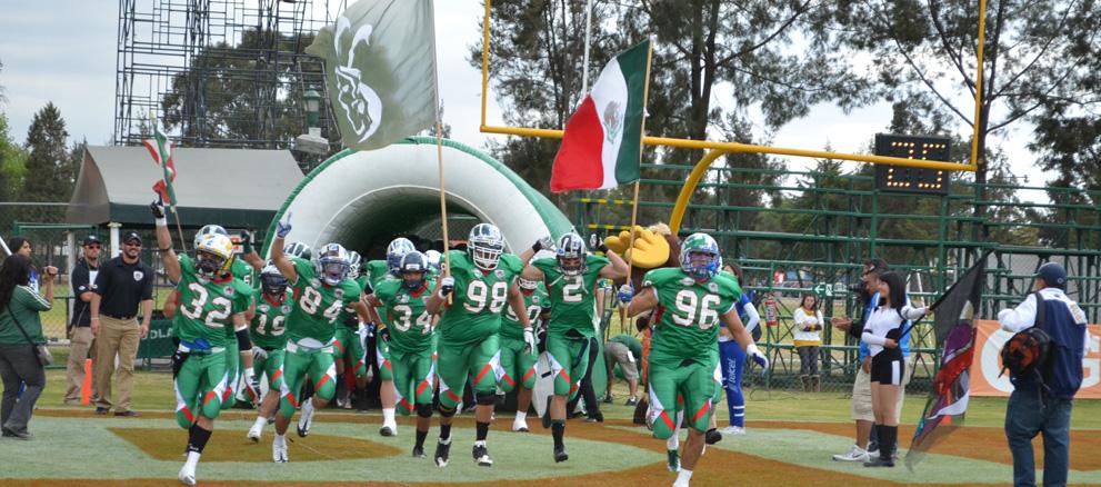 tazon azteca2