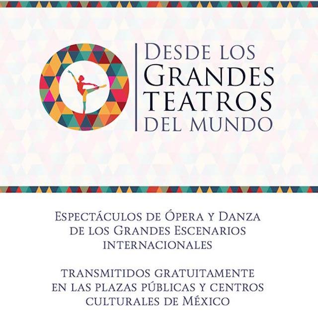 teatros600