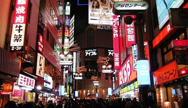 tokio_shoppingtime