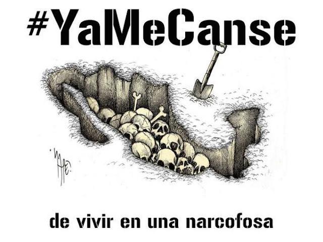 yamecanse4
