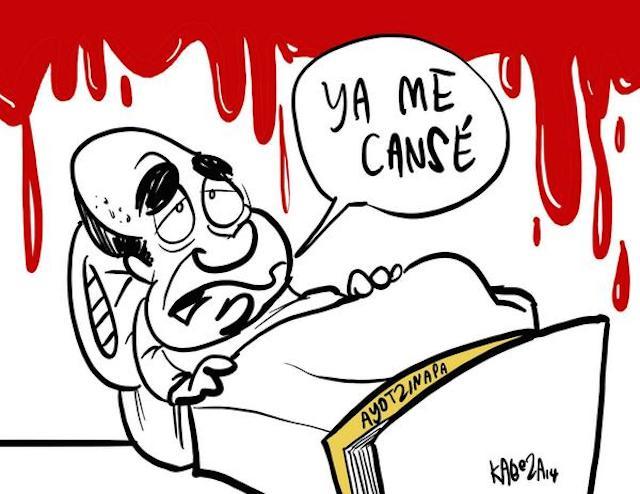 yamecanse6