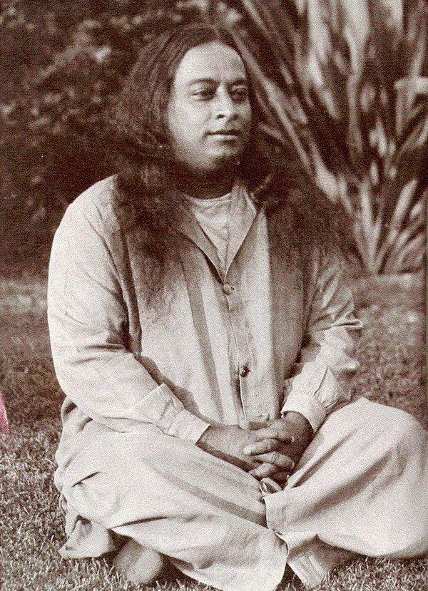 yogui_hindu_
