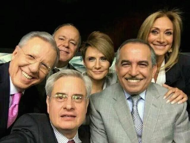 113417_selfie.tercer_grado