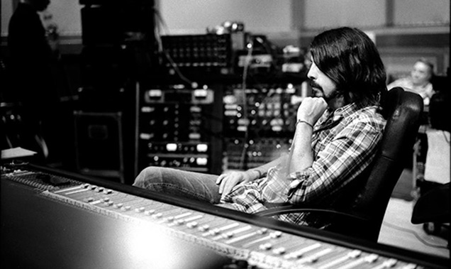 1197585_Dave-Grohl