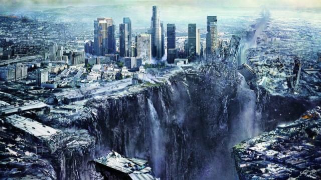 2204-2012-movie-800x600
