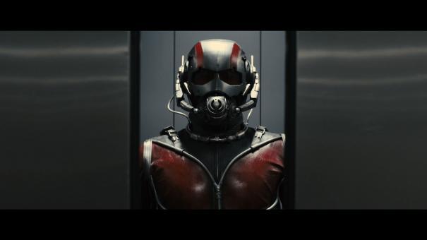 Ant-Man_5