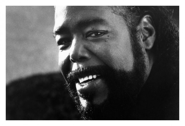 BARRY-WHITE1
