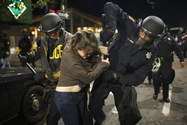 Berkeley protesta5