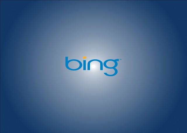 Bing21