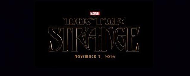 Doctor_Strange_1