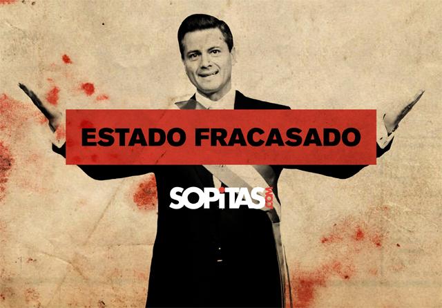 EPN_FALLIDO_PORTADA