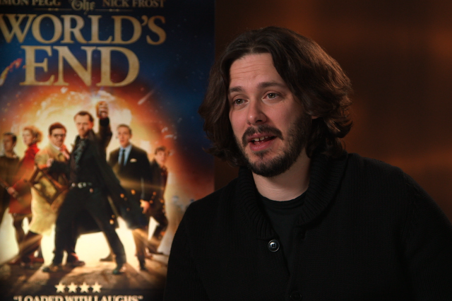 Edgar-Wright--Worlds-End