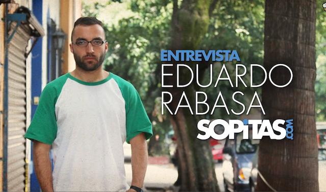 Eduardo-Rabasa